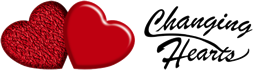 Changing Hearts logo