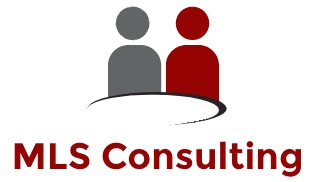 MLS Consulting logo