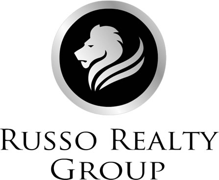 Russo Realty Group logo